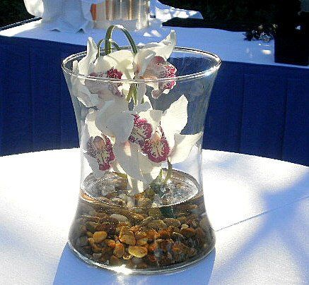 Centerpiece Rentals available AT Flowers By J&J