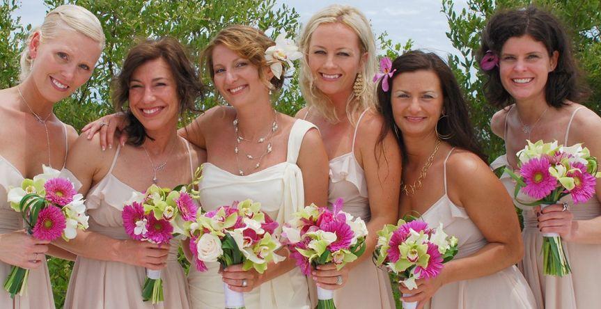 Weddingpictures150