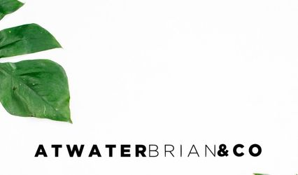 Atwater Brian & Co