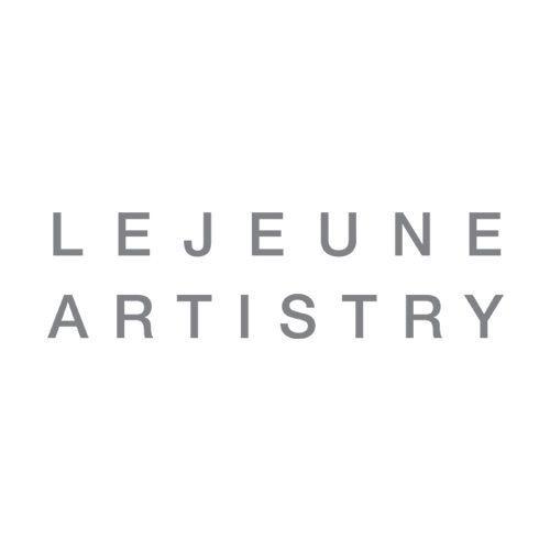 LeJeune Artistry