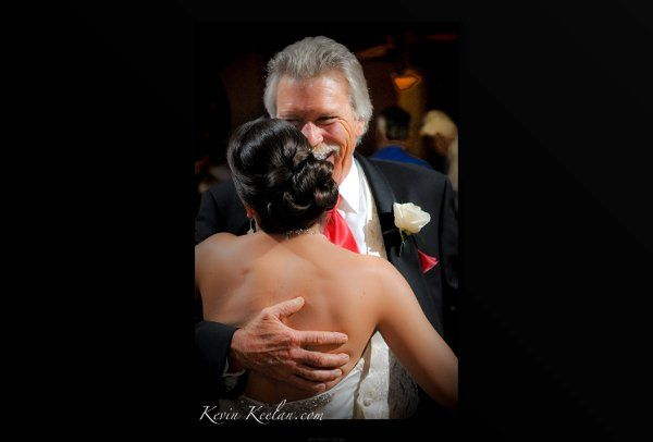 Tmx 1291131241020 660393476kevinkeelan.com32 Orlando wedding beauty