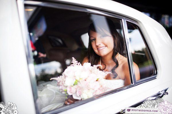Tmx 1292028789282 RootWeddings38 Orlando wedding beauty