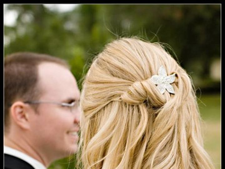 Tmx 1292029304518 W1563 Orlando wedding beauty