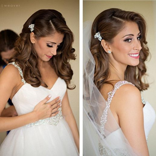 Tmx 1461878104035 587458 Orlando wedding beauty