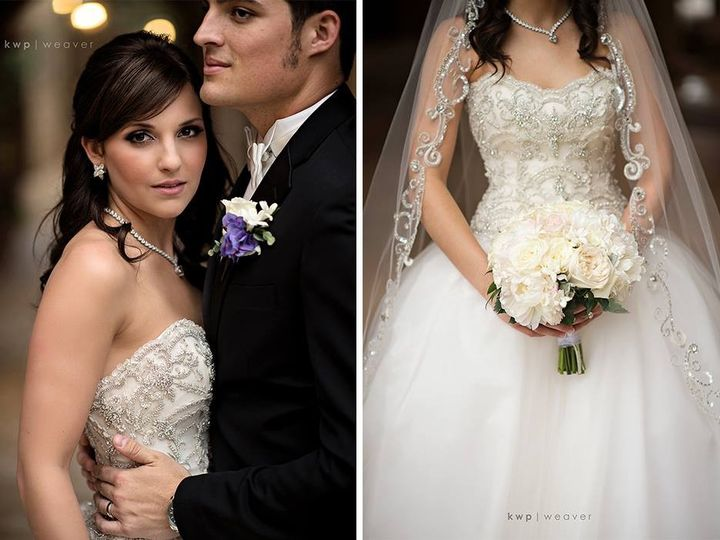 Tmx 1461878160316 10568968101530988738111644220394223679631100n Orlando wedding beauty