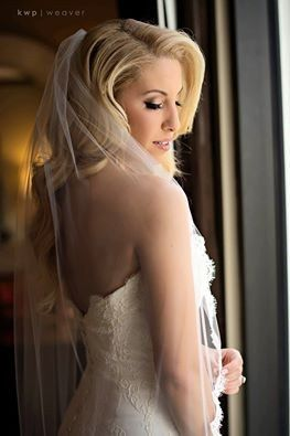 Tmx 1461878171710 10850259101534675765761646662611624202118338n Orlando wedding beauty