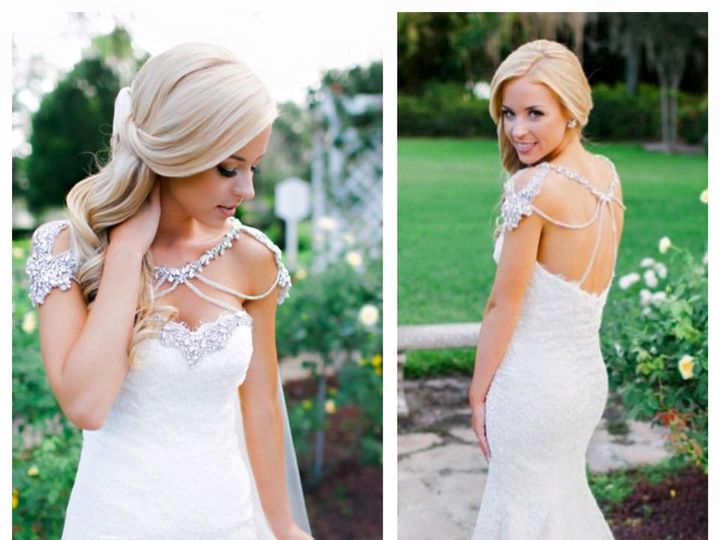 Tmx 1461878175460 112308519240353509722991353975237204732309n Orlando wedding beauty