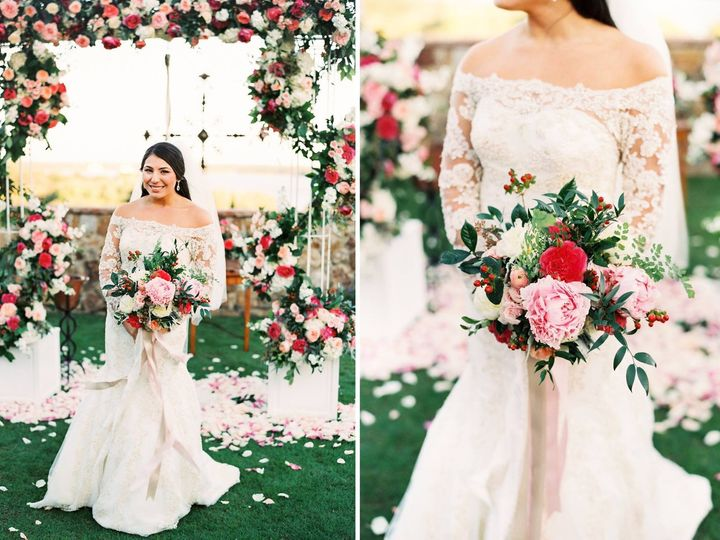 Tmx 1461878230374 1289093410873922912999546377409066568295315o Orlando wedding beauty