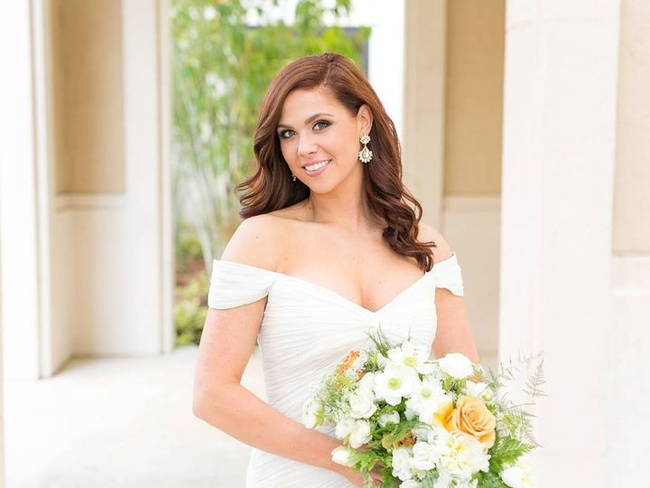 Tmx 1461878238715 1289814811765507723690195701253879323179173o Orlando wedding beauty