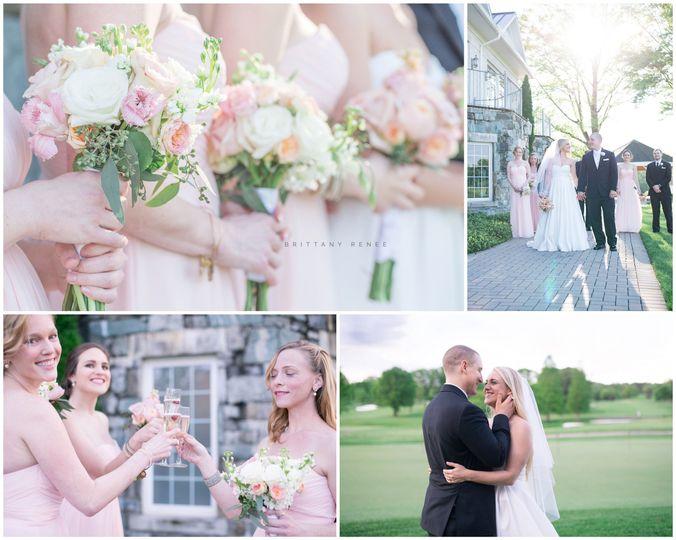 weddingphotographervirginia 4