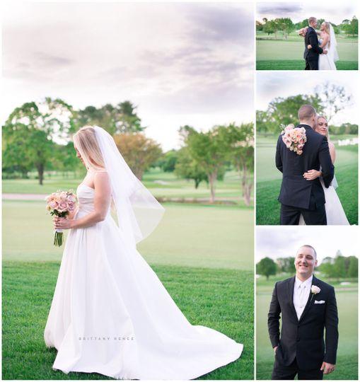 weddingphotographervirginia 6
