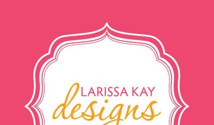 Larissa Kay Designs
