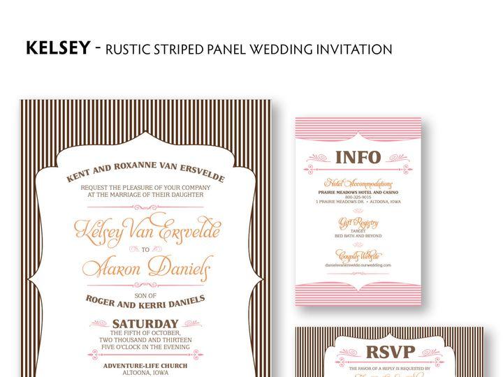 Tmx 1394214020419 Ilfullxfull.531630030sa5 Marshalltown wedding invitation