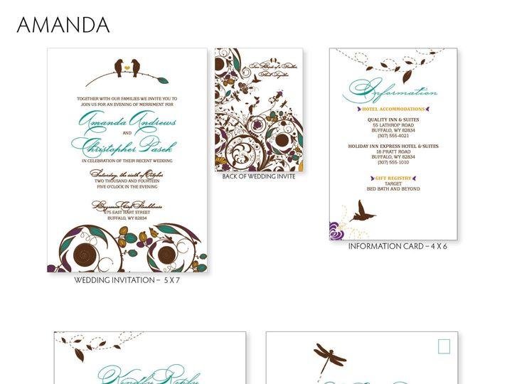 Tmx 1394214141426 Ilfullxfull.4997953849i5 Marshalltown wedding invitation