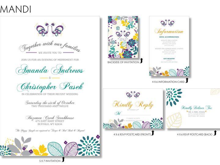Tmx 1394214146998 Ilfullxfull.433395805ab5 Marshalltown wedding invitation
