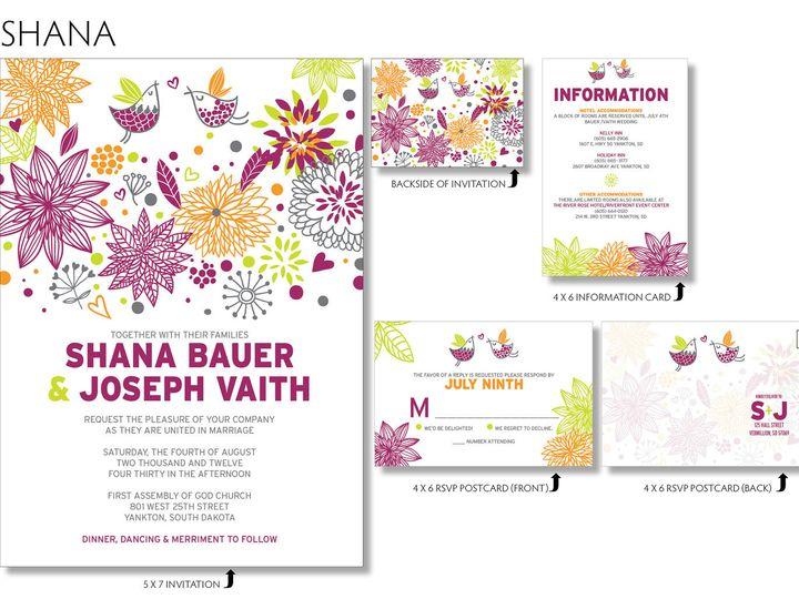 Tmx 1394214158697 Ilfullxfull.33381431 Marshalltown wedding invitation