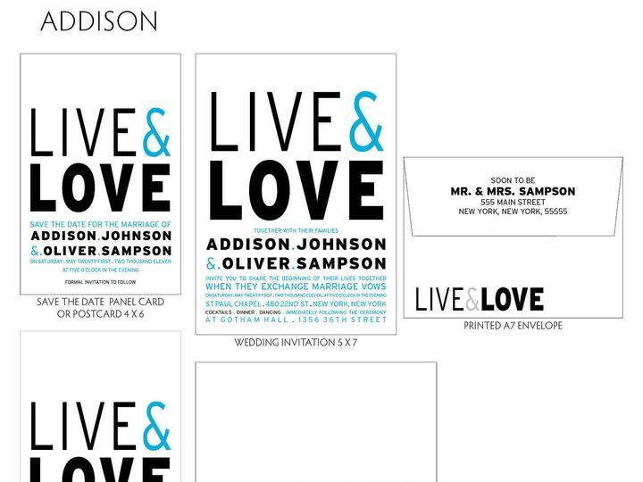 Tmx 1394214165029 Ilfullxfull.30626930 Marshalltown wedding invitation