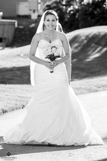 20 2014 sabrinabilly wedding 23