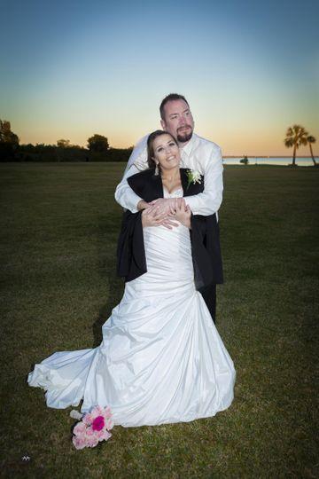 20 2014 sabrinabilly wedding 35