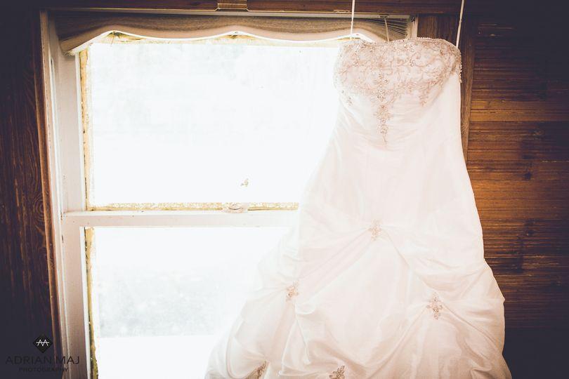17 2014 wedding sheenarion 4