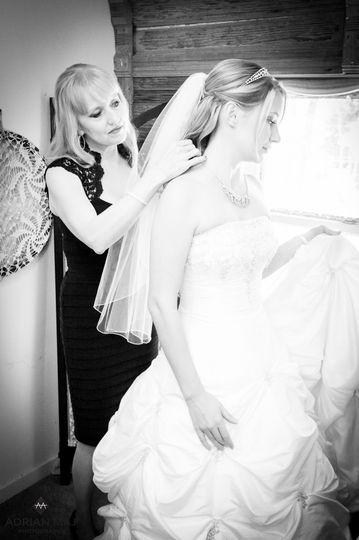 17 2014 wedding sheenarion 6