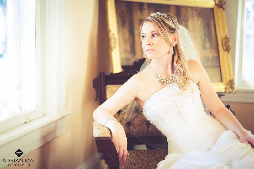 17 2014 wedding sheenarion 2