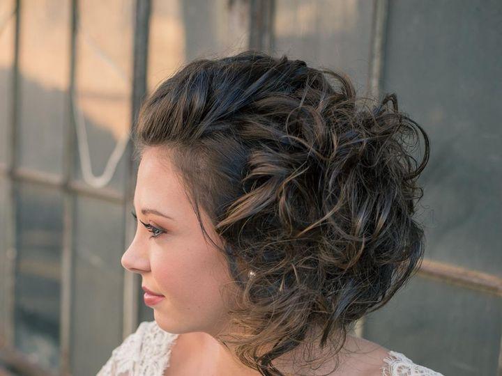 Tmx 1485225657959 Img3230 Winston Salem, NC wedding beauty
