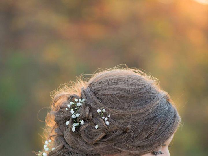 Tmx 1485225697968 Img3235 Winston Salem, NC wedding beauty