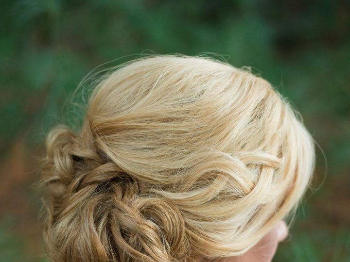Tmx 1485225706961 Img3236 Winston Salem, NC wedding beauty