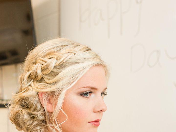 Tmx Starmount Forest Country Club Dorr Wedding Greensboro 37 51 159745 1572622361 Winston Salem, NC wedding beauty