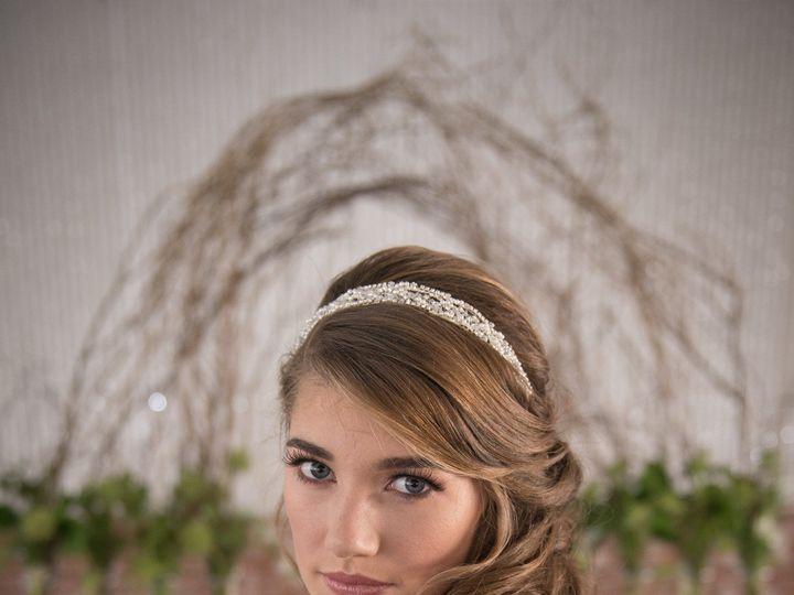 Tmx Tw Styled Shoot Jtp2016 Proof 33 51 159745 1572621911 Winston Salem, NC wedding beauty