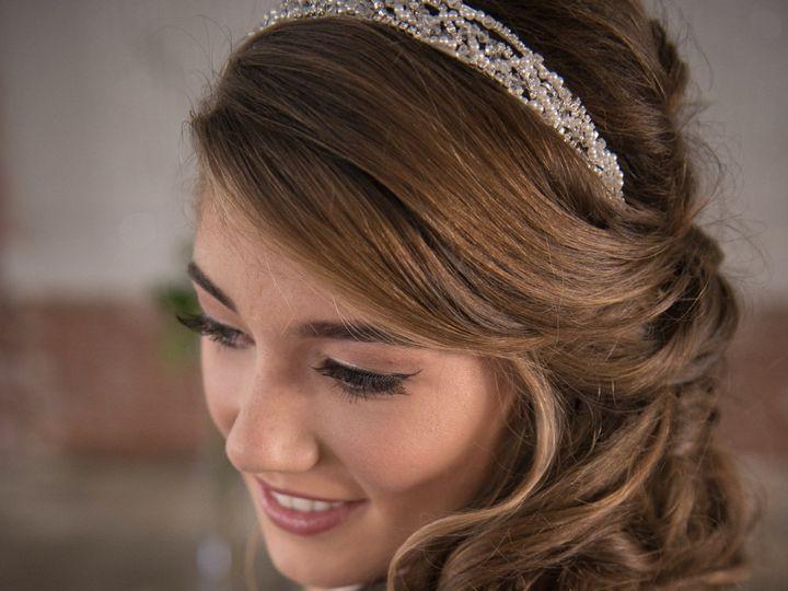Tmx Tw Styled Shoot Jtp2016 Proof 36 Copy 51 159745 1572621911 Winston Salem, NC wedding beauty