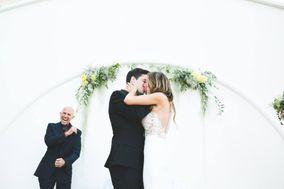 Tom Kelly Weddings