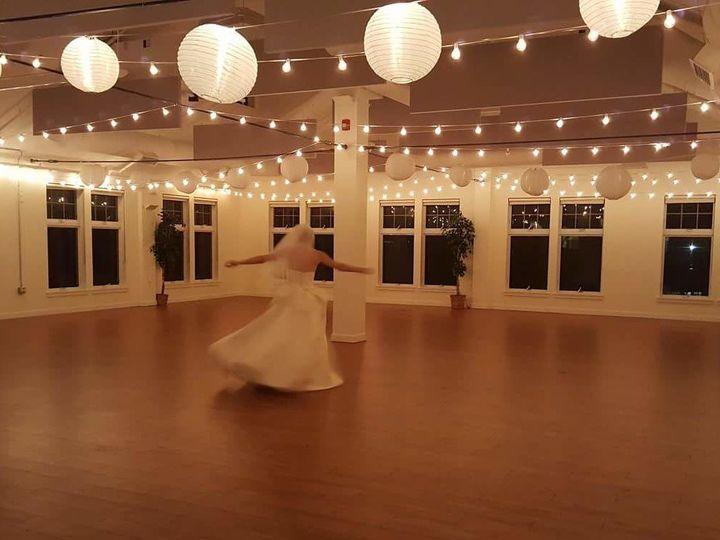 Tmx 1519744779 175384f1e3fc30f4 1519744778 2262cff803f0d4b1 1519744750839 18 Photo 1000x810 Duxbury, MA wedding venue