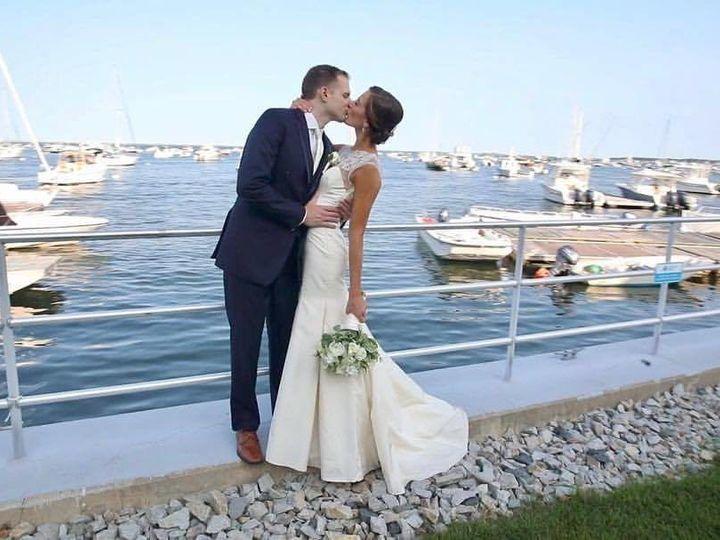 Tmx 1519744780 B42597a689e0c661 1519744778 1e1447ab361c13d4 1519744750846 20 Reece Wedding 17  Duxbury, MA wedding venue