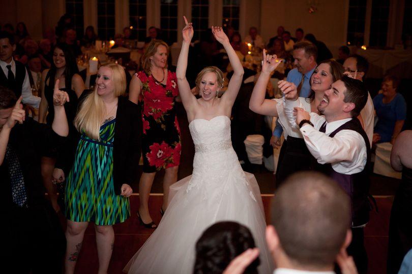 10 19 stidham wedding 710