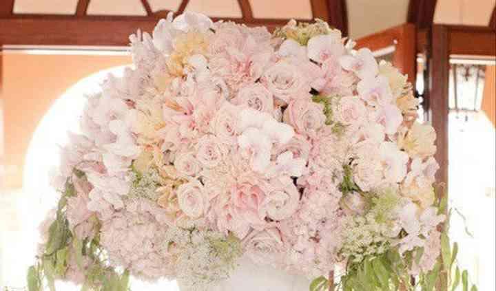 800ROSEBIG WHOLESALE WEDDING FLORIST