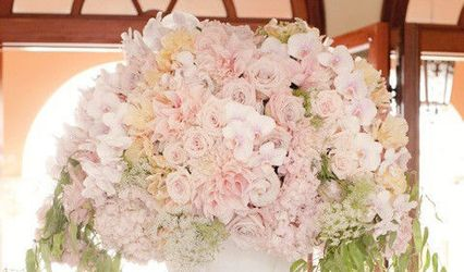 800ROSEBIG WHOLESALE WEDDING FLORIST 2