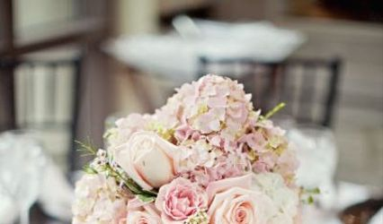 800ROSEBIG Wholesale Wedding Florist 3