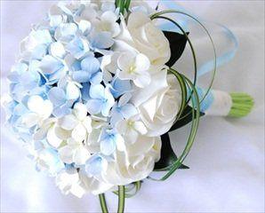 Tmx 1343348922398 934839ef7095487894a0d58f2b78be6a Newport Beach wedding florist