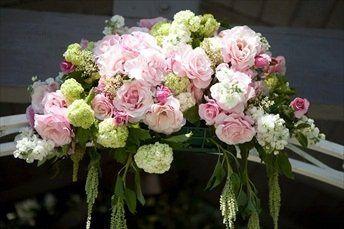 Tmx 1343348924320 A2fac141eaab4356adb8dc2a3ee1869a Newport Beach wedding florist