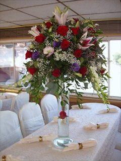 Tmx 1343348926120 A50f9f50bcdf4e84835bfc55243d6485 Newport Beach wedding florist