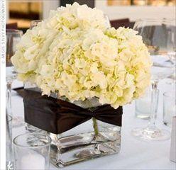 Tmx 1343348927842 A549424c80074c798978ecdceccfaab2 Newport Beach wedding florist