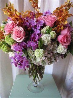 Tmx 1343348929696 B9f967375dc14448bb2930dac6f034ec Newport Beach wedding florist
