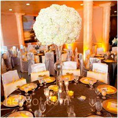 Tmx 1343412801764 Rosebig11 Newport Beach wedding florist