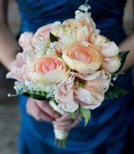 Tmx 1343412802406 Rosebig10 Newport Beach wedding florist