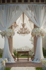 Tmx 1343412803230 Rosebig9 Newport Beach wedding florist