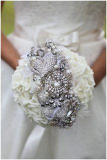 Tmx 1343412804444 Rosebig8 Newport Beach wedding florist