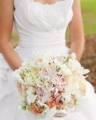 Tmx 1343412814058 800rosebig Newport Beach wedding florist
