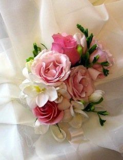 Tmx 1343412964382 800roses5 Newport Beach wedding florist